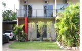 2/132 Dick Ward Drive, Coconut Grove NT