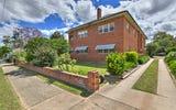 4/100 Belmore Street, Tamworth NSW