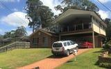 17 Rowena Road, Narara NSW