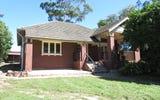 132 Beecroft Road, Beecroft NSW