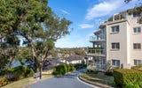 20/81 Woodlands Avenue, Lugarno NSW