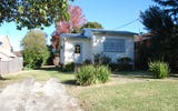 48 Douglas Street, Nowra NSW