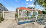 26 Florence Street, St Peters NSW