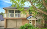 Room 1/73 Stanley Avenue, Farmborough Heights NSW