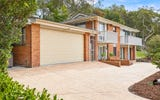 5 Gooraway Pl, Berowra Heights NSW