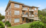 7/200 Pacific Highway, Lindfield NSW