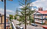 66A WOLFE STREET, Newcastle NSW