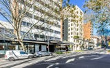 411/28 Macleay Street, Potts Point NSW
