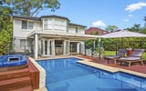 6 Woodlands Road, East Lindfield NSW