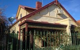 5 Nelson Place, South Melbourne VIC