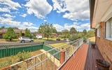 1 Tisher Place, Ambarvale NSW