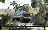 498 Rowlands Creek Road, Uki NSW