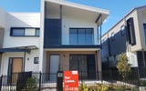 117 Harbour Boulevard, Shell Cove NSW