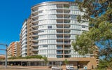 907/135 Pacific Hwy, Hornsby NSW