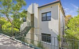 3/5-7 View Street, Annandale NSW