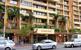 92/6-14 Oxford Street, Darlinghurst NSW