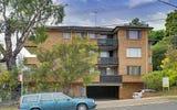 5/58-60 Hunter Street, Hornsby NSW