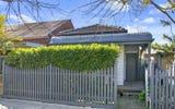 55 Charles Street, Leichhardt NSW