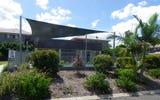 WS/99 Peverell Street, Hillcrest QLD