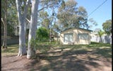 237 Tall Timbers Road, Chain Valley Bay NSW