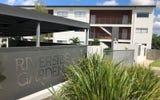 207/4 Paddington Terrace, Douglas QLD