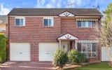 31A Morshead Road, Narellan Vale NSW