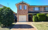 18B Noble Close, Kings Langley NSW
