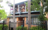 51B Atchison Street, Crows Nest NSW