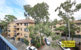 48/5 Griffiths Street, Blacktown NSW