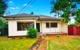 1 Oswald Street, Guildford NSW