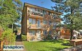 10/60 Wangee Road, Lakemba NSW