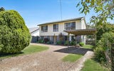 45 Ivy Avenue, Chain Valley Bay NSW