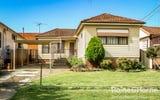 71 Glamis Street, Kingsgrove NSW