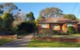 10 Shirley St, Carlingford NSW