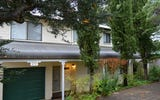26 Commonwealth Street, Leura NSW