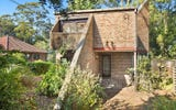 25 Manor Road, Hornsby NSW