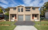 542a The Boulevarde, Sutherland NSW