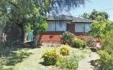 25 Hersey Street, Blaxland NSW