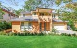 17 Lyndon Way, Beecroft NSW