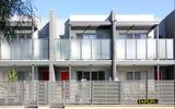 3/1 Cleland Avenue, Unley SA