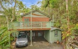 3 Dianne Place, Berowra Heights NSW