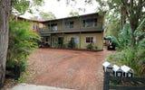 101a Anita Avenue, Lake Munmorah NSW