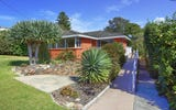 31 Eastern Ave, Shellharbour NSW