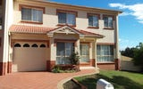 5A Eucalyptus Street, Constitution Hill NSW