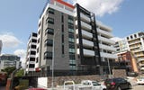 54A/4-6 Castlereagh Street, Liverpool NSW