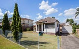 8 Constitution Road, Constitution Hill NSW