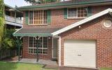 99 Burwood Road, Whitebridge NSW