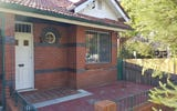 54 Harrow Road, Stanmore NSW