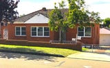 103 Combermere St, Goulburn NSW