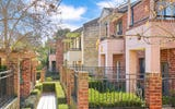 4/24-36 Pacific Highway, Wahroonga NSW